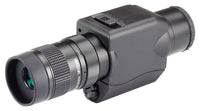 Opticron Image Stabilized Travelscope 7-21x