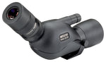 Opticron MM4 60 GA ED / 45