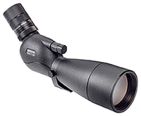 Opticron MM4 77 GA ED Angled