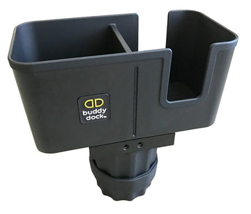 Bino Gear Buddy Dock