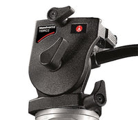Manfrotto 700RC2 Video Head