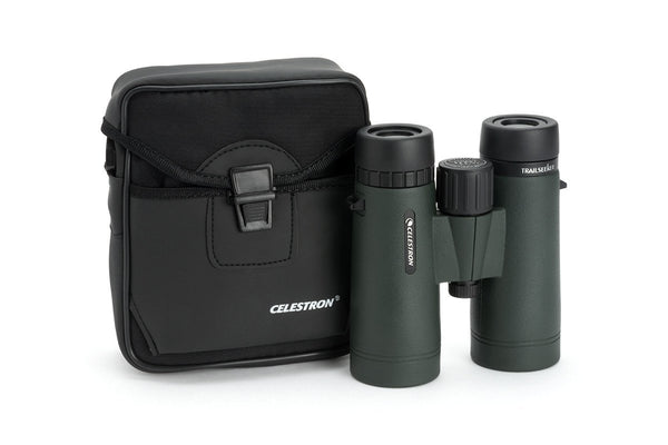 Celestron Trail Seeker 8x42