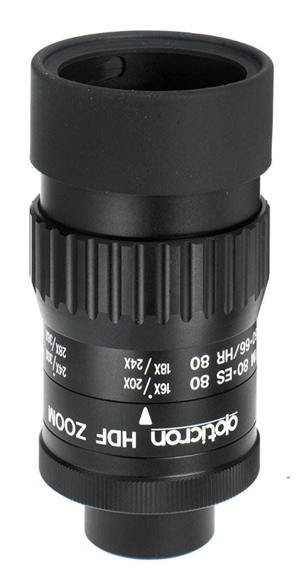 Optircon HDF T Zoom Eyepiece