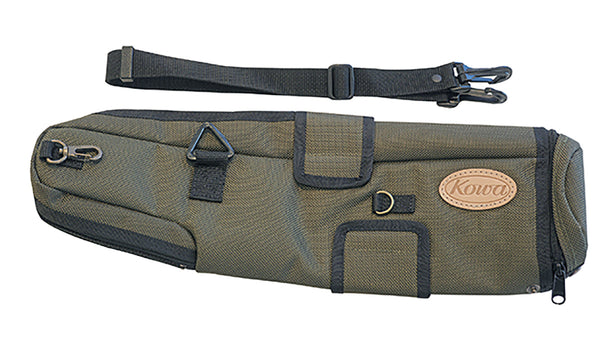 Kowa Fitted Spotting Scope Case