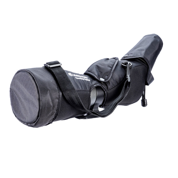 Vanguard Endeavor HD 20-60x82 mm