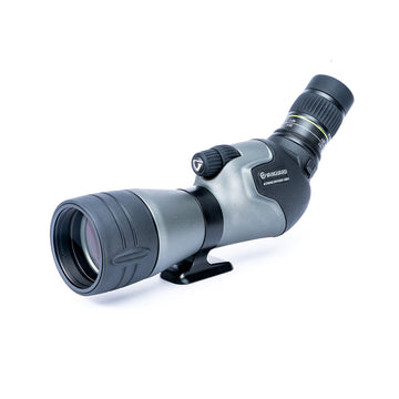 Vanguard Endeavor HD 15-45x65 mm
