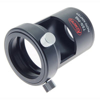 Kowa Digital Camera Adapter