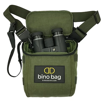 Bino Gear Bino Bag