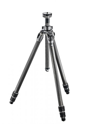 Gitzo Mountaineer Tripod Series 2, 3 Sections