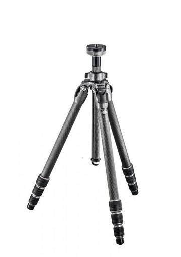 Gitzo Mountaineer Tripod Series 2, 4 Sections