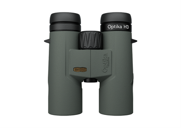 Meopta Optika 10x42