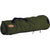 Kowa Spotting Scope Carrying Case