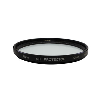 Kowa Multi-Coated Clear Protective Objective Lens Filter
