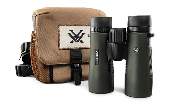 Vortex Diamondback HD 8x42