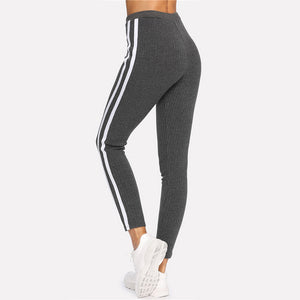 Legging Sweatpants - Dash Couture
