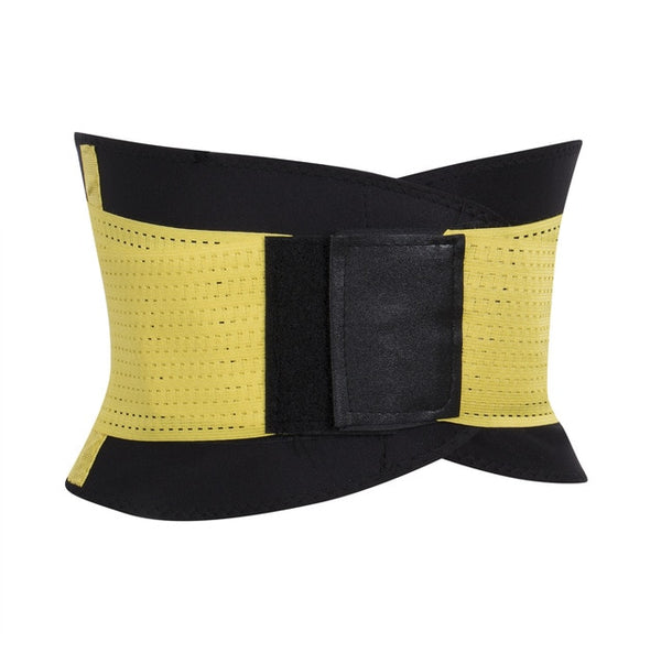 Unisex Waist Trainer - myconnectionshop