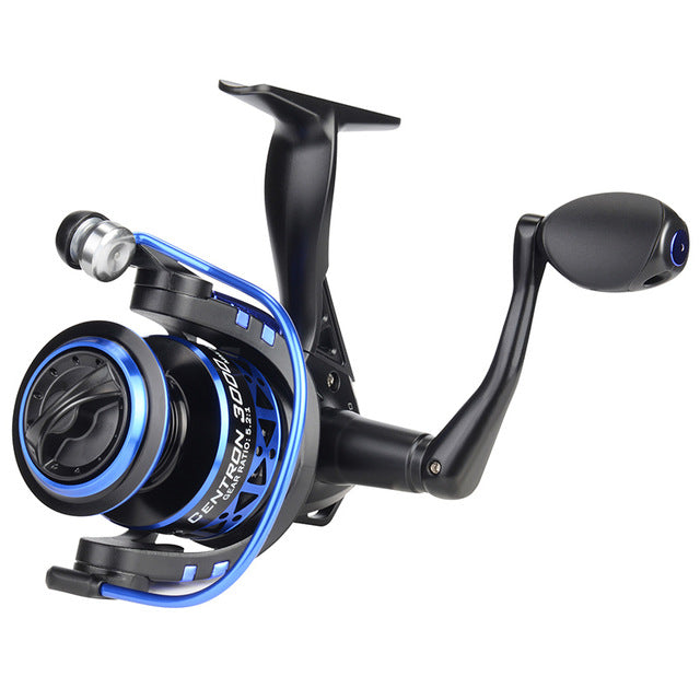KastKing Centron Freshwater Reel - myconnectionshop