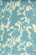 Florence Broadhurst Cockatoos wallpaper FBW RF07