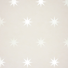 Osborne & Little Wallpaper | Coronata Star W5733-01