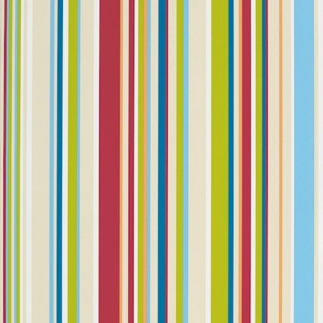 Harlequin Wallpaper | Boutique Boulevard 110536