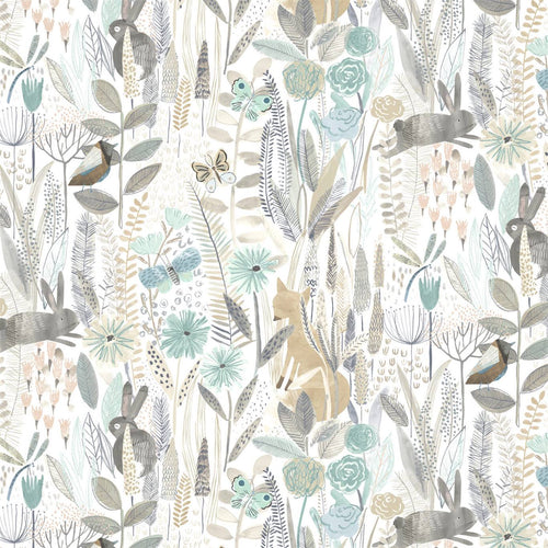 Hide & Seek Wallpaper by Harlequin