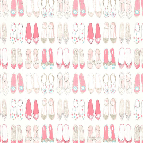 World At Your feet Wallpaper 112646 by Harlequin