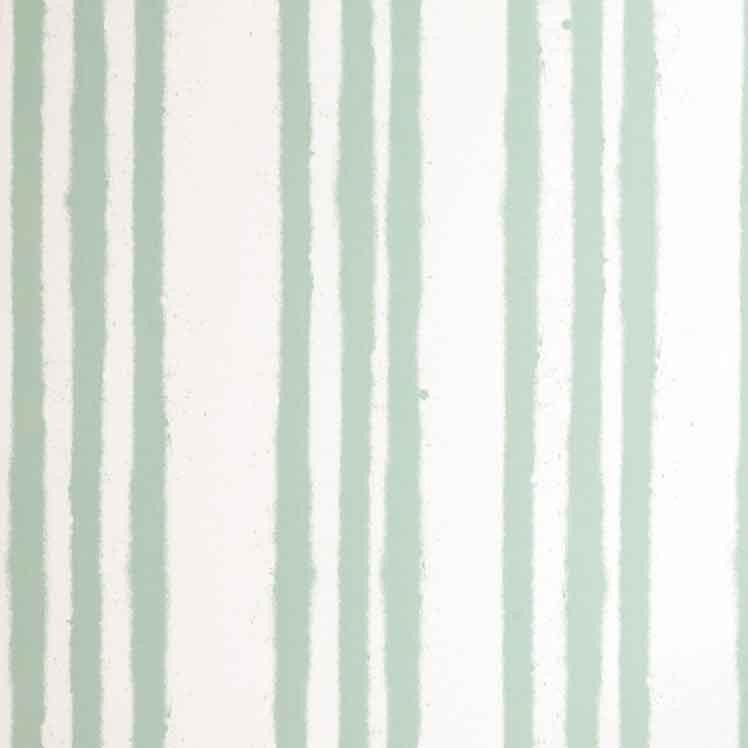 PaperBoy Stripe Childrens wallpaper