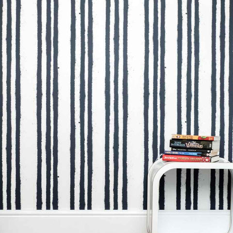 Harlequin Wallpaper | Sail Away 110531