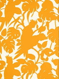 Florence Boardhurst wallpaper cockatoo wallpaper