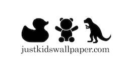 JUST KIDS WALLPAPER™