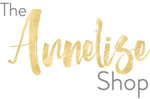 The Annelise Shop