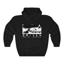 Load image into Gallery viewer, Driven Hoodie