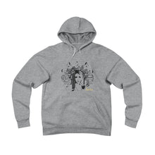 Load image into Gallery viewer, Driven 3-D Audio Sweatshirt