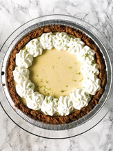 Load image into Gallery viewer, Island Key Lime Pie