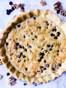 Chocolate Chip Walnut