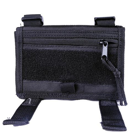 Molle Pouch Wrist Office