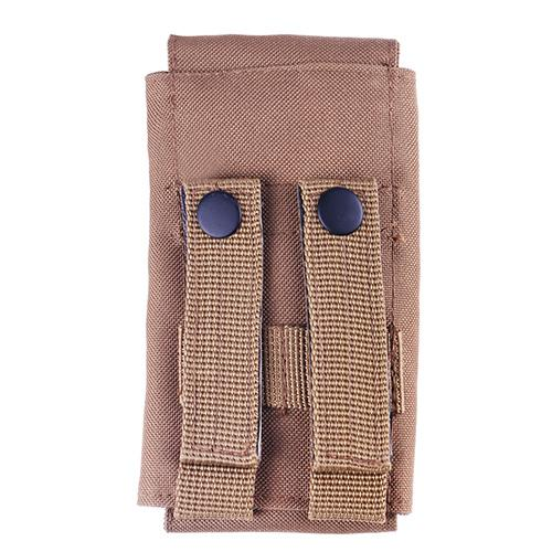 Molle Pouch Foldable Tool