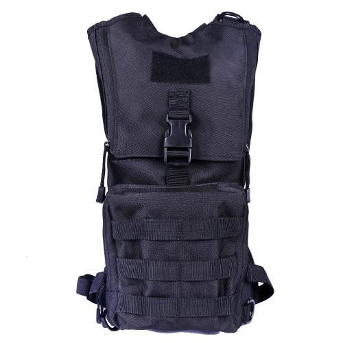 Tactical Molle Hydration Backpack