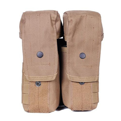 Wholesale Molle Pouch Utility Bag