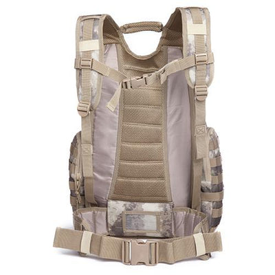 Urban Go Pack Tactical Backpack