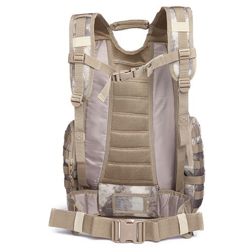 Clearance Wholesale Urban Go Pack Tactical Backpack