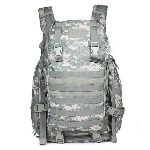 Wholesale Crew Cab Tactical Backpack