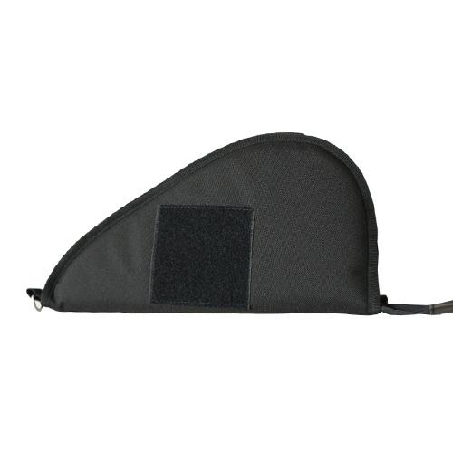 Wholesale Pistol pouch