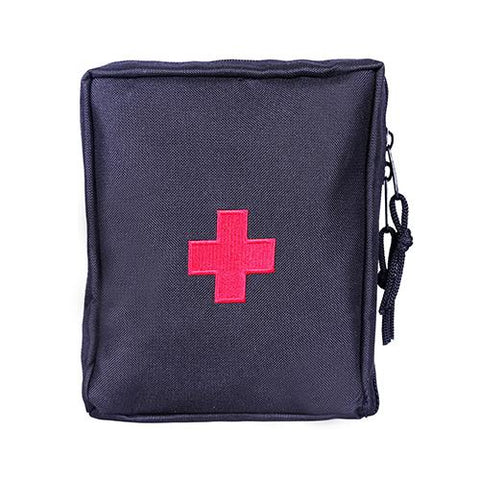 Wholesale Molle Pouch Medic Groot