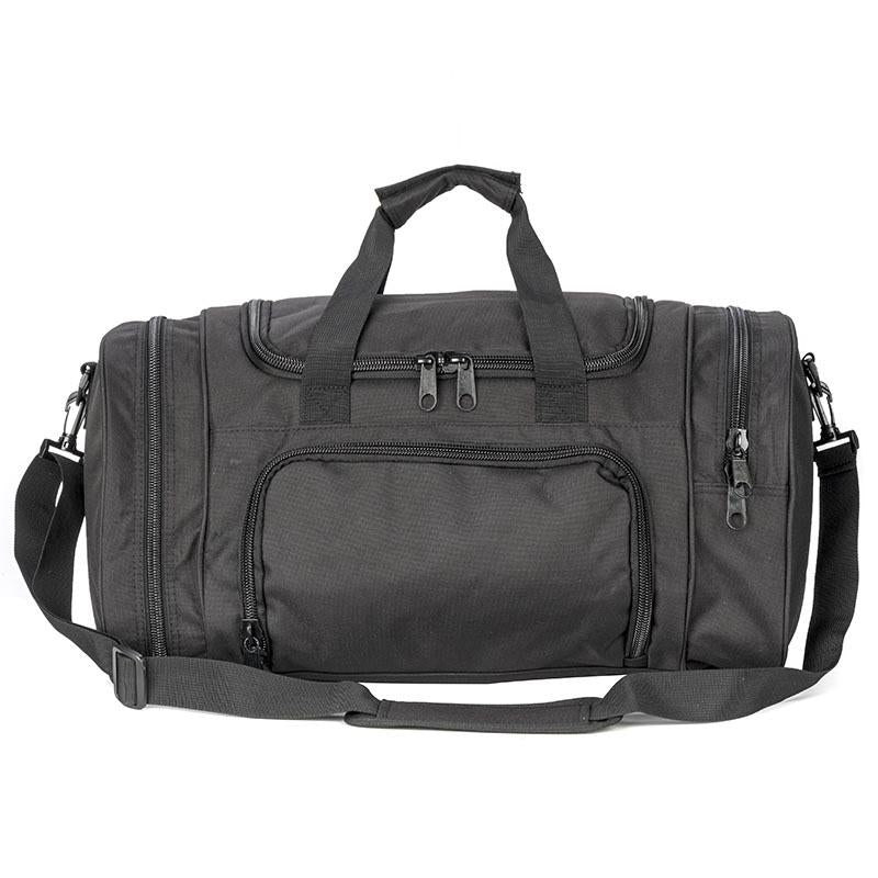 Wholesale Military Tactical Duffle Bag Travel Sports Bag