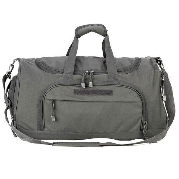 Wholesale Large Locker Bag