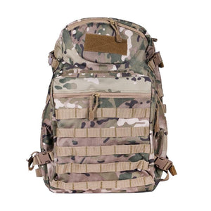 Clearance Wholesale Outdoor Venture Pack