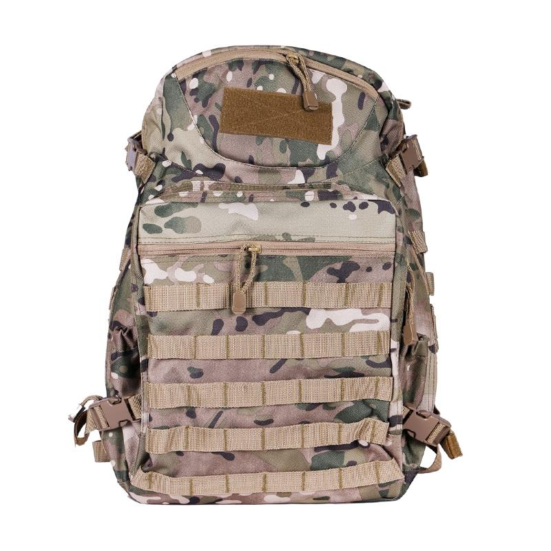 Outdoor Venture Pack