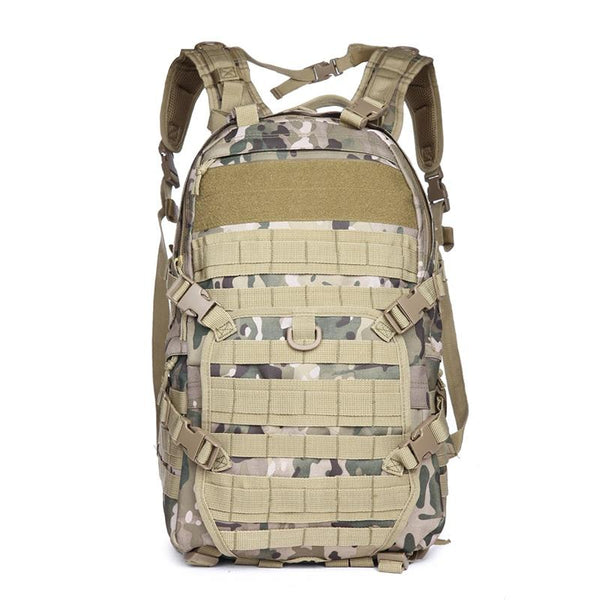 Clearance Wholesale Military Rifle Patrol Backpack