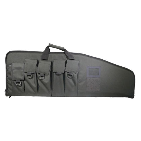 Wholesale Single Rifle Bag